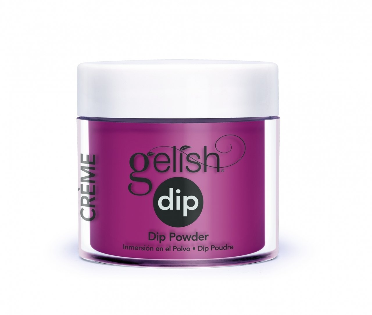 Gelish Dip - Man Of The Moment