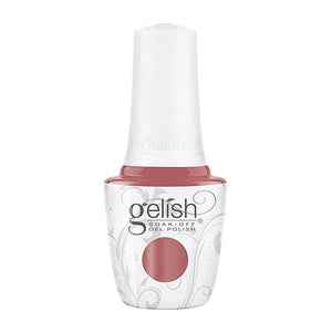 Gelish Soak Off Gel Polish - Be Free 15ml