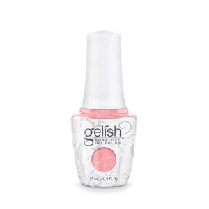 Gelish Soak Off Gel Polish - Ambience