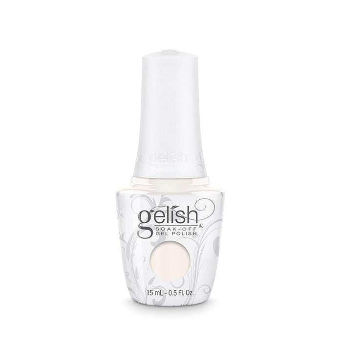Gelish Soak Off Gel Polish - Heaven Sent