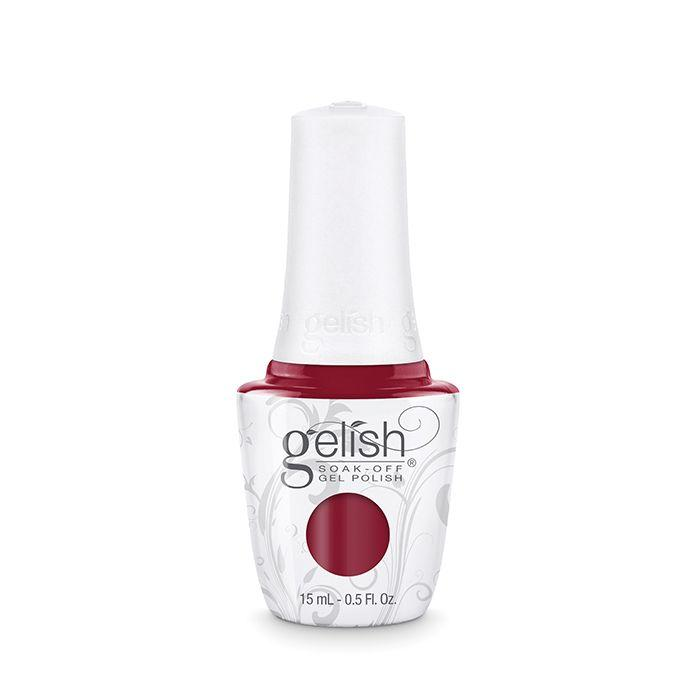Gelish Soak Off Gel Polish - Man Of The Moment