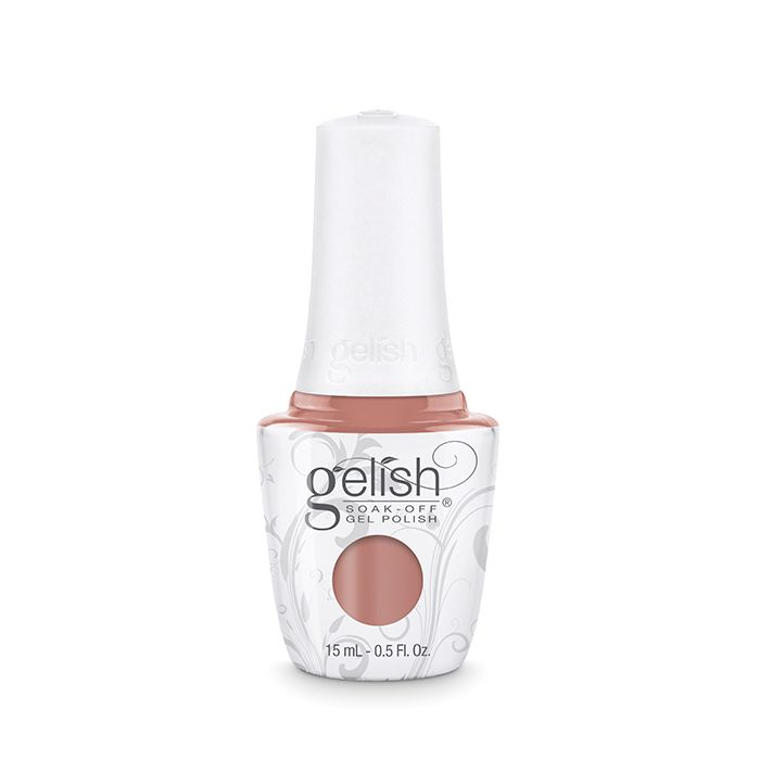 Gelish Soak Off Gel Polish - She's My Beauty