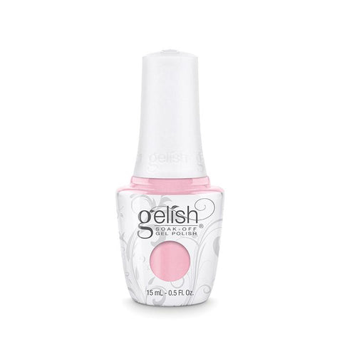 Gelish Soak Off Gel Polish - You're So Sweet You're Giving Me A Toothache
