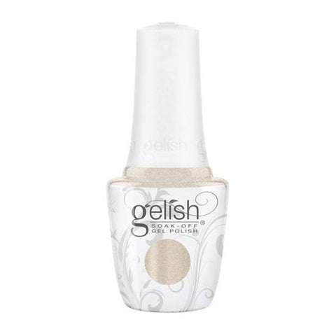 Gelish Soak Off Gel Polish - Dancing In The Sunlight 15ml