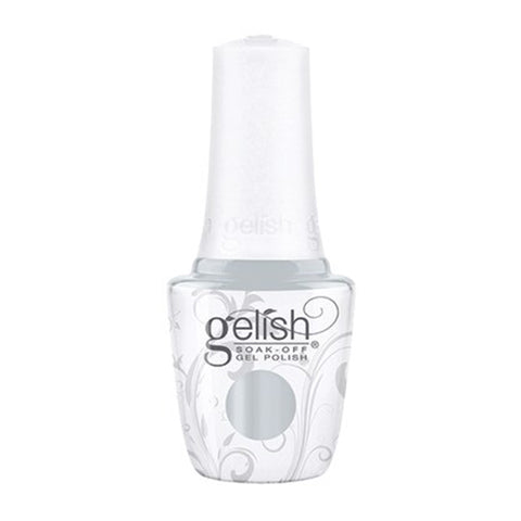 Gelish Soak Off Gel Polish - In The Clouds 15ml