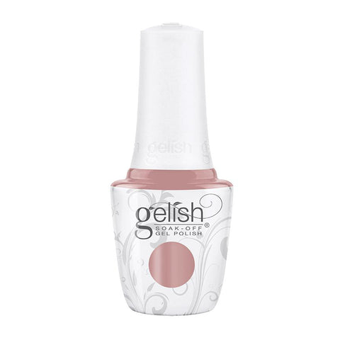 Gelish Soak Off Gel Polish - Keep It Simple 15ml