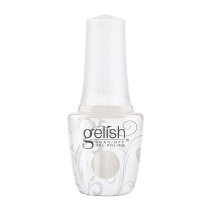 Gelish Soak Off Gel Polish - No Limits 15ml