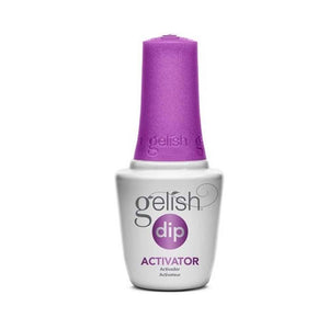 Gelish Dip - Activator 15ml