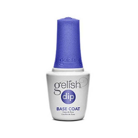 Gelish Dip - Base Coat 15ml