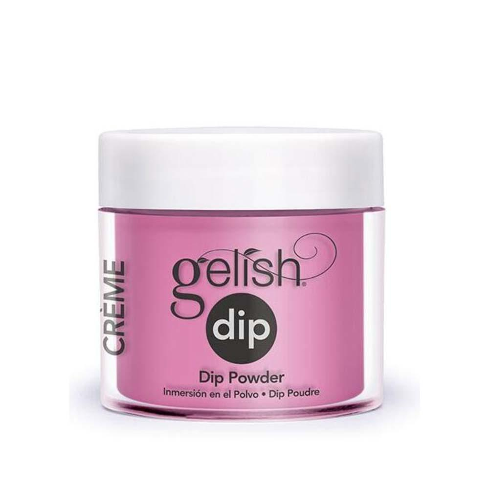 Gelish Dip - New Kicks On The Block