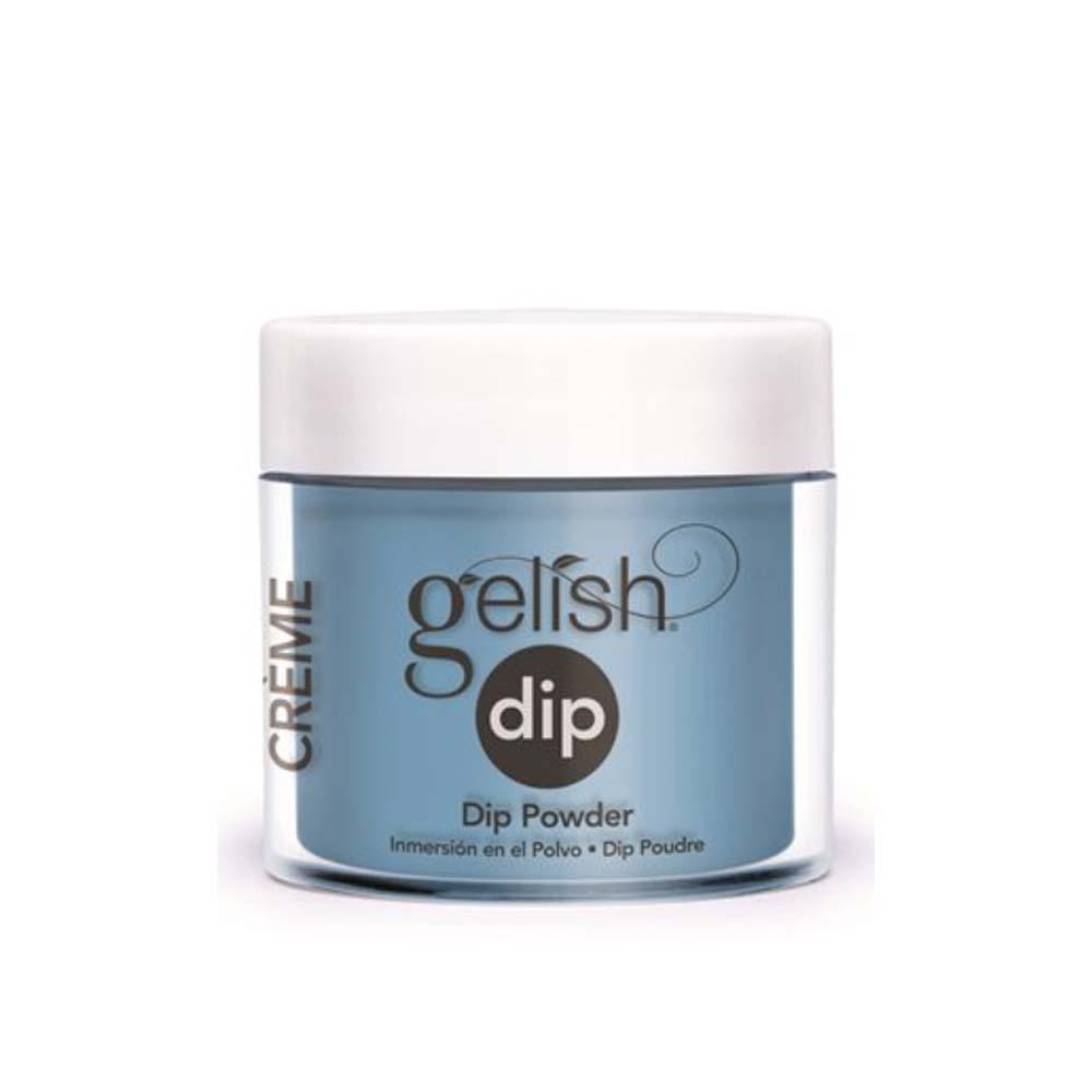Gelish Dip - West Coast Cool