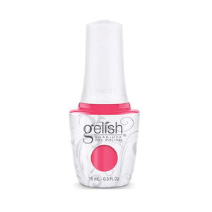 Gelish Soak Off Gel Polish - Rendezvous