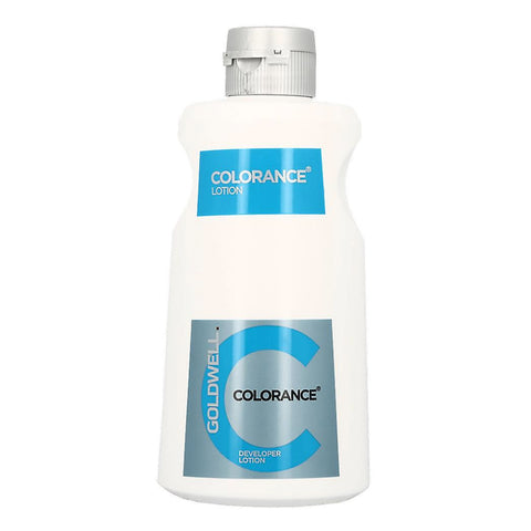 Goldwell Colorance Developer Lotion 990ml
