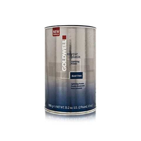 Goldwell Dust Free Bleach - 500g