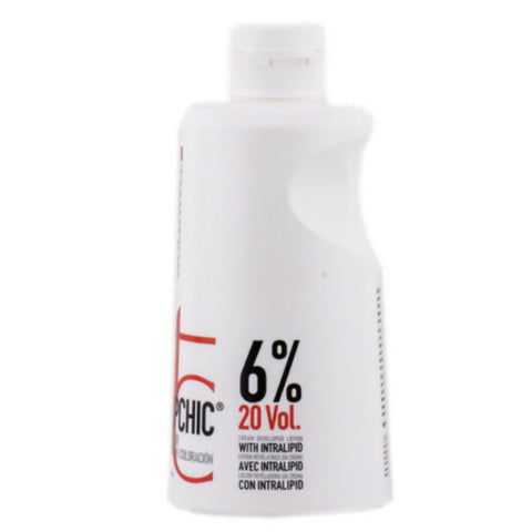 Goldwell Topchic Peroxide 6% - 20 Vol -  990ml