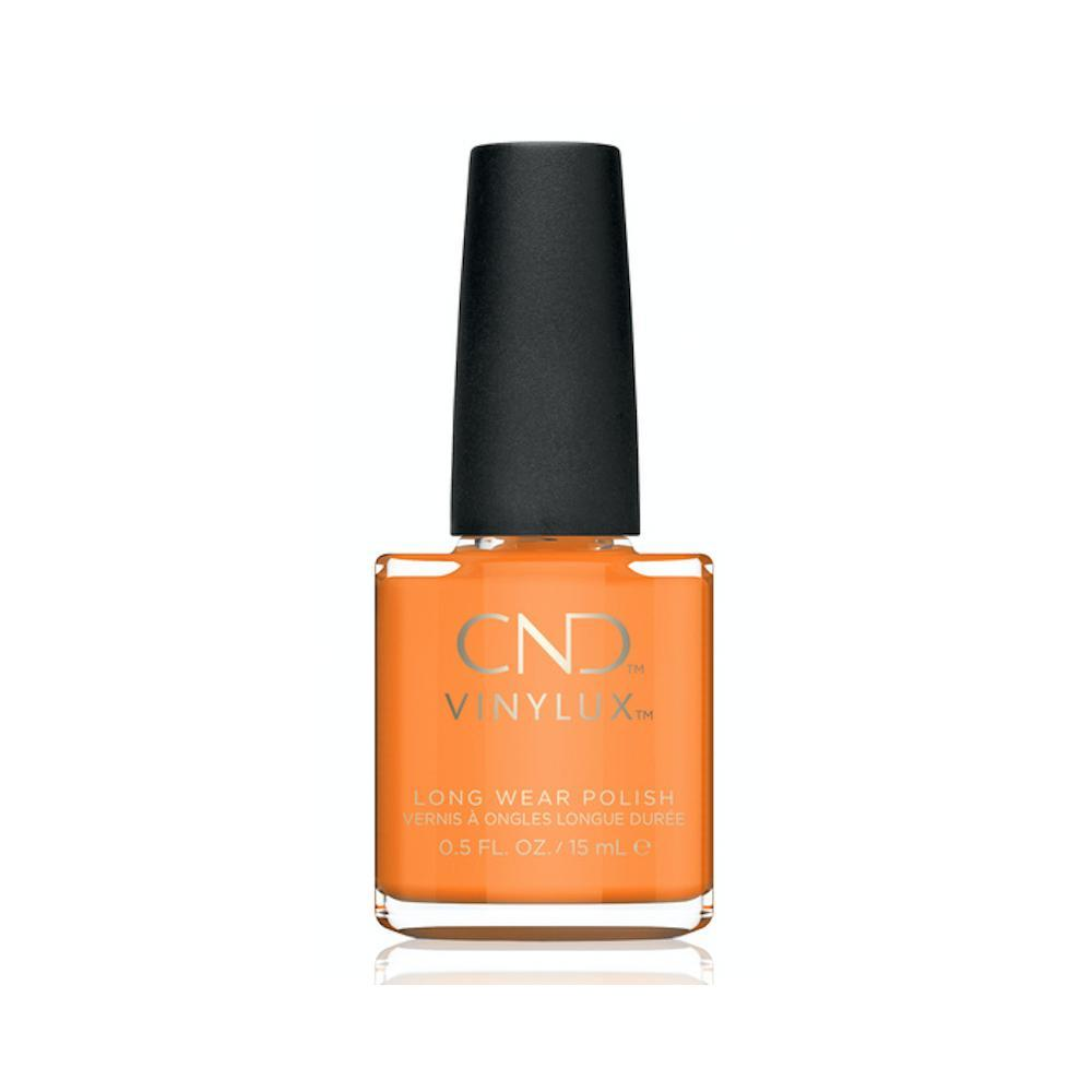 CND VINYLUX™ Long Wear Polish - Gypsy 15ml