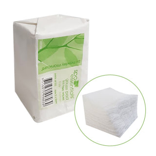 Hawley International Lint Free Gauze Pads - 100pack