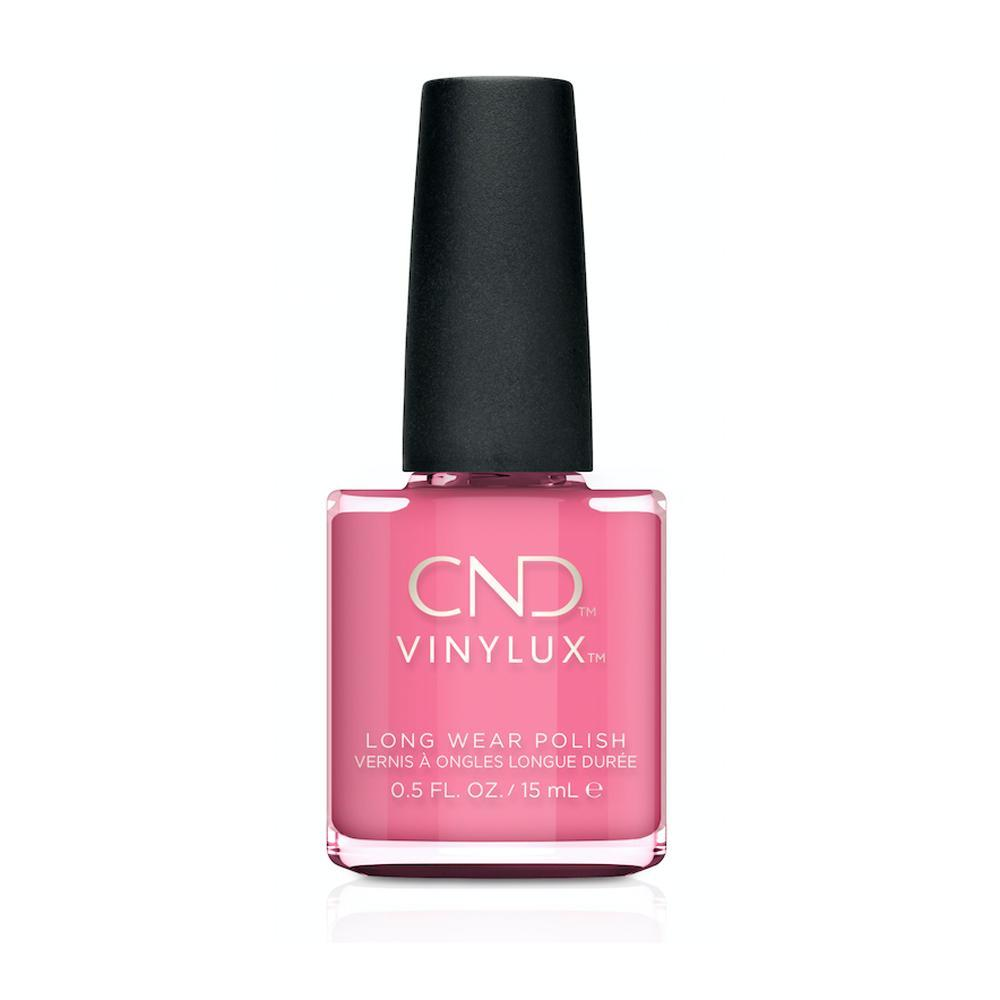 CND VINYLUX™ Long Wear Polish - Holographic 15ml