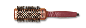 Olivia Garden Heat Pro Ceramic & Ion™ Round Thermal Brush - 42mm