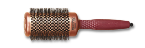 Olivia Garden Heat Pro Ceramic & Ion™ Round Thermal Brush - 52mm
