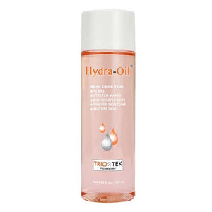Hydra-Oil 125ml