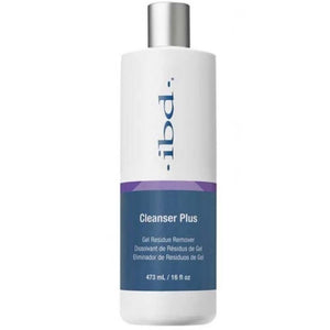 IBD Cleanser Plus - 473ml
