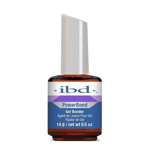 IBD Gel Bonder - Powerbond 14ml