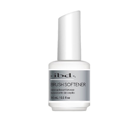 IBD Dip Brush Softener 14ml