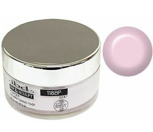 IBD Dip & Sculpt Juliet Powder 56gr
