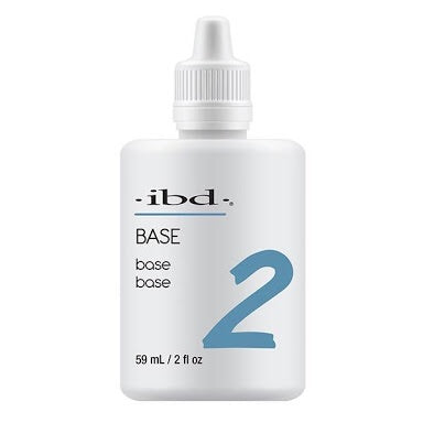 IBD Dip Base Refill 59ml