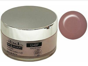 IBD Dip & Sculpt Mauve Over Powder 56gr