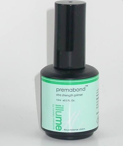 Permabond X Strength Primer 15ml
