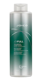 Joico JoiFull Conditioner 1 Litre