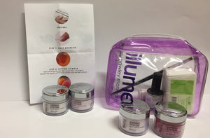 Illume Dipping Kit