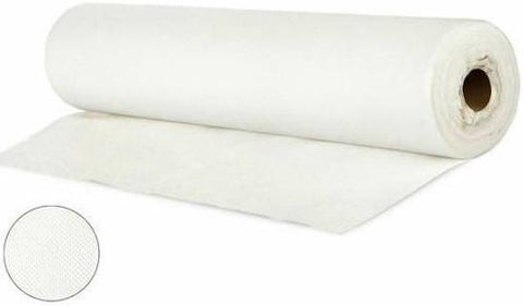 Bodyline Maxi Soft Bed Roll 70m