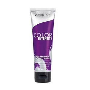 Joico Color Intensity Semi Permanent 118ml Amethyst Purple