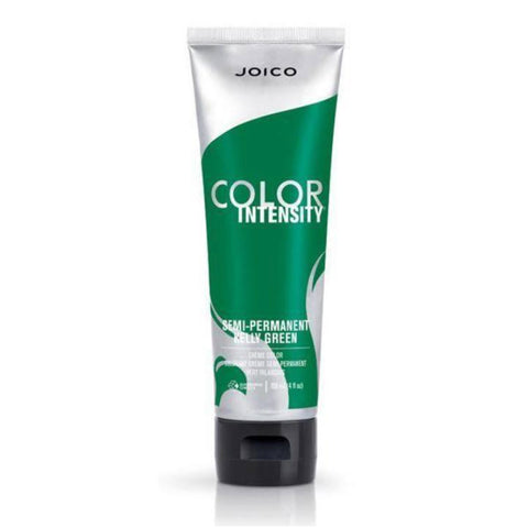 Joico Color Intensity Semi Permanent 118ml Kelly Green