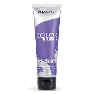 Joico Color Intensity 118ml - Light Purple