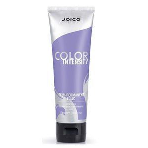 Joico Color Intensity Semi Permanent 118ml Lilac