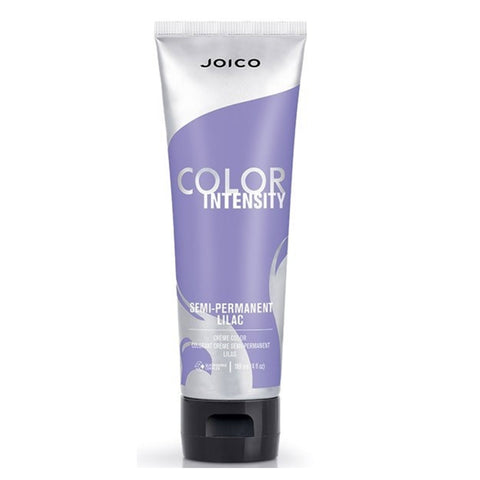 Joico Color Intensity 118ml - Lilac