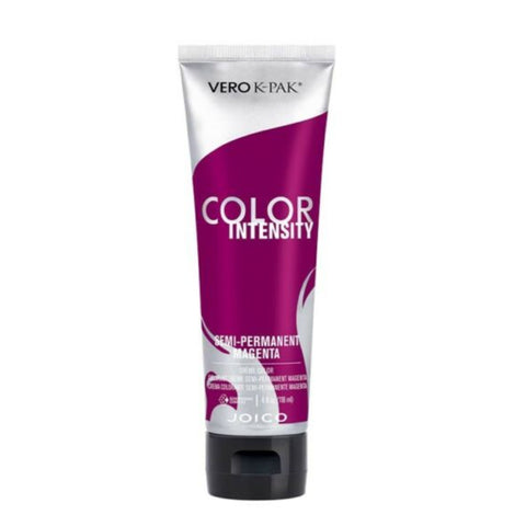 Joico Color Intensity 118ml - Magenta