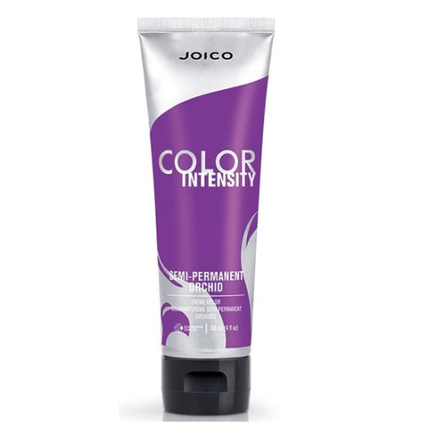 Joico Color Intensity Semi Permanent 118ml Orchid