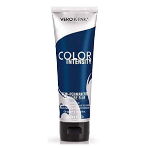 Joico Color Intensity Semi Permanent 118ml Sapphire Blue