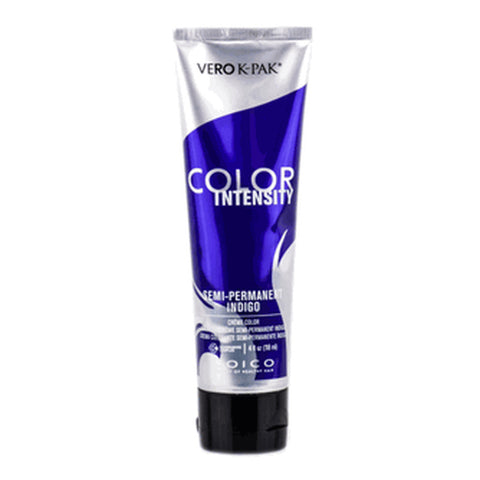 Joico Color Intensity Semi Permanent 118ml Indigo