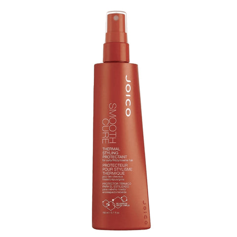 Joico Smooth Cure Thermal Styling Protectant - 150ml