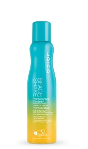 Joico Beach Shaker Texturizing Finisher 250ml