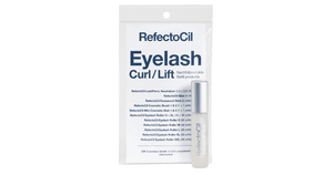 RefectoCil Lash Lift Glue-4ml