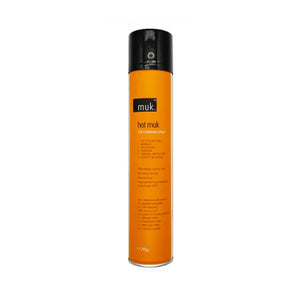 Hot Muk 6in1 Working Spray 295ml