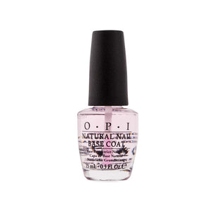 OPI Base Coat 15ml