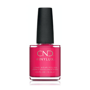 CND VINYLUX Long Wear Polish Offbeat #278 15ml